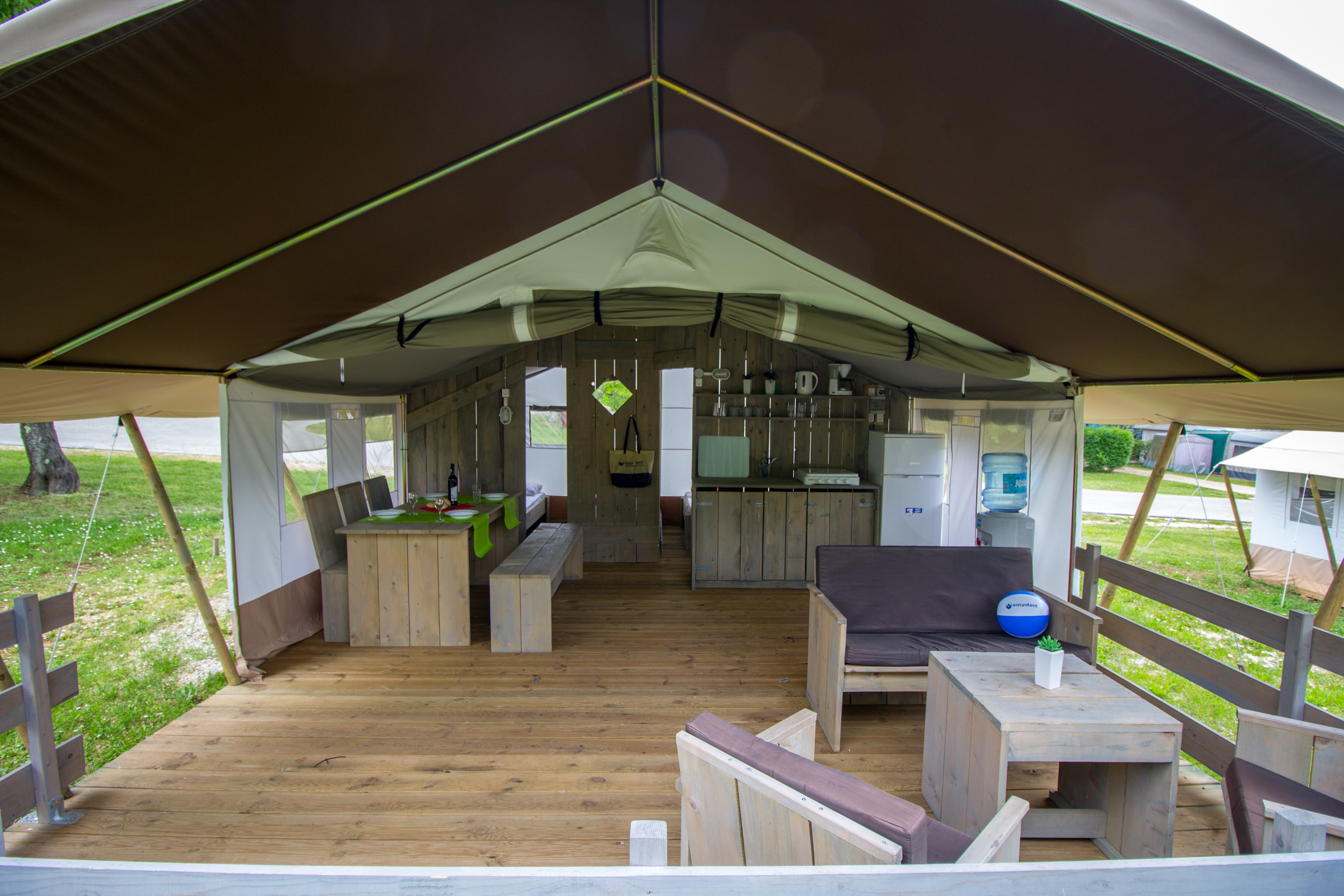 Bell Tent Hire Cotswolds Best 2017 & Glamping Tents For Sale - Best Tent 2018
